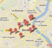 map-bordeaux