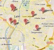 map-lyon