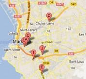 map-marseille