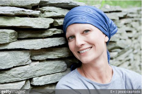 bienfaits reflexolgie cancer